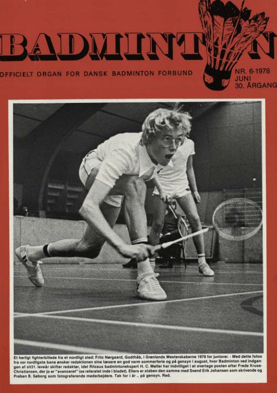 1978 06-thumbnail