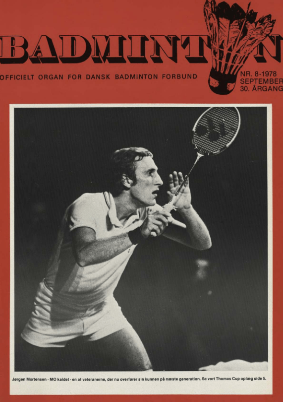 1978 08-thumbnail
