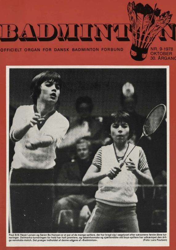 1978 09-thumbnail