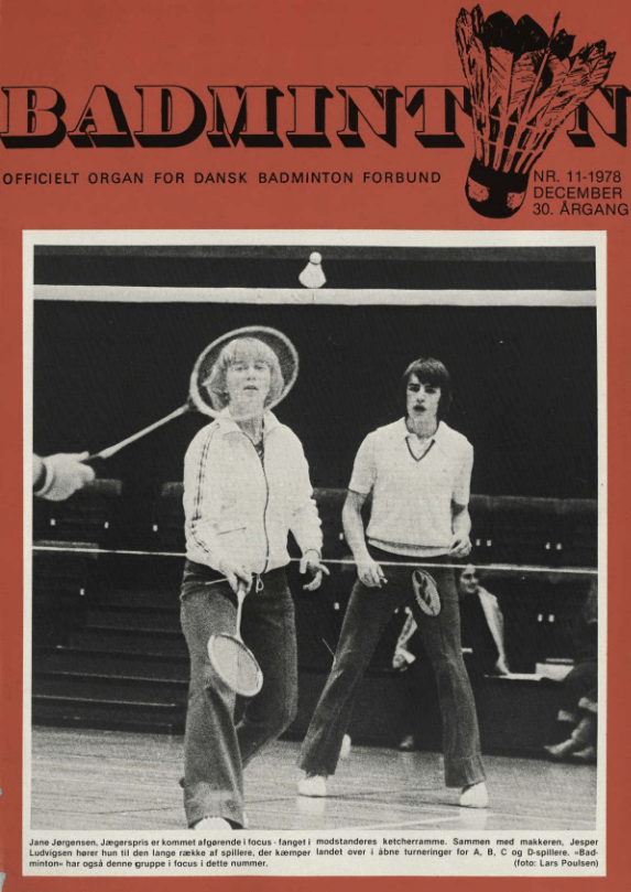 1978 11-thumbnail