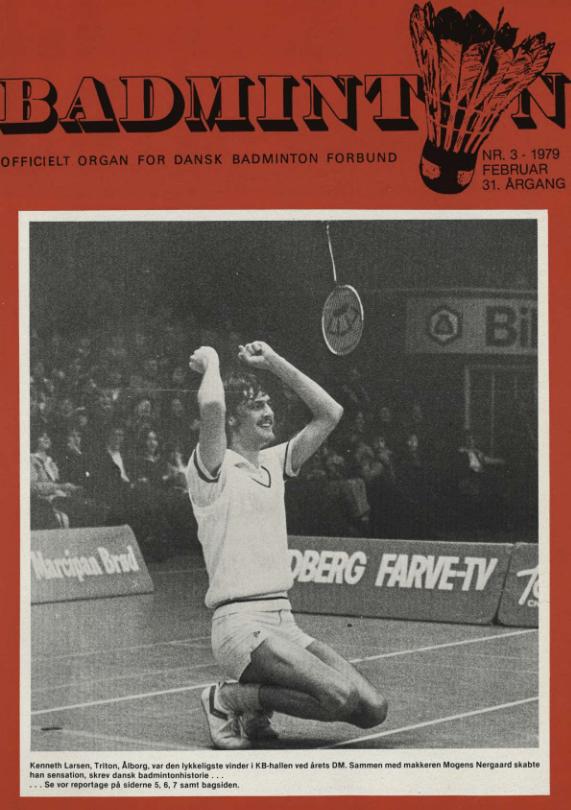 1979 03-thumbnail