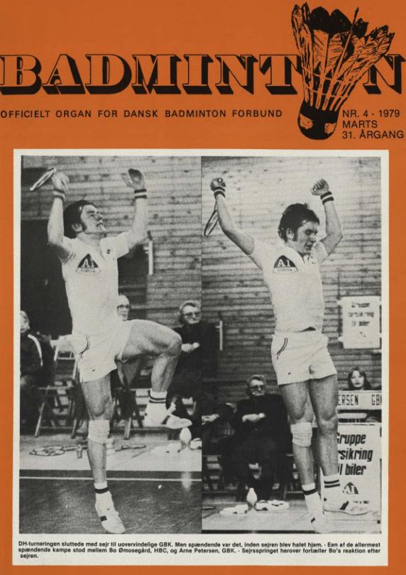 1979 04-thumbnail