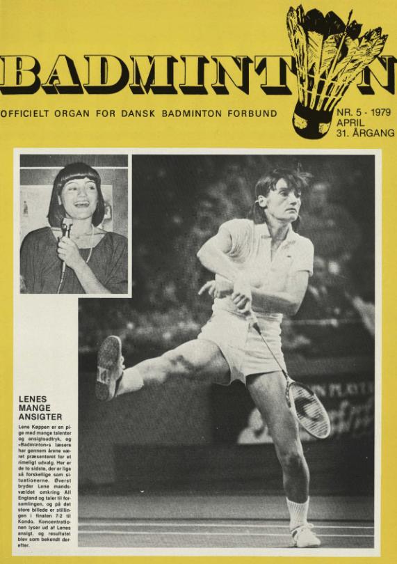 1979 05-thumbnail