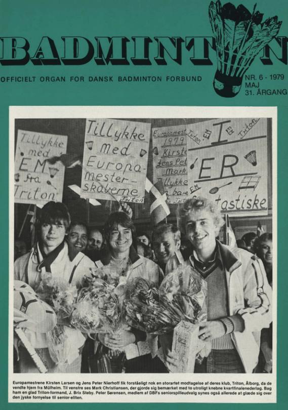 1979 06-thumbnail