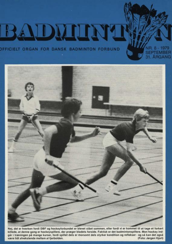 1979 08-thumbnail