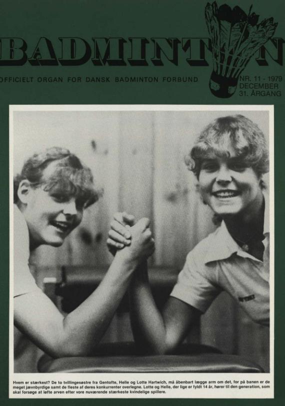 1979 11-thumbnail