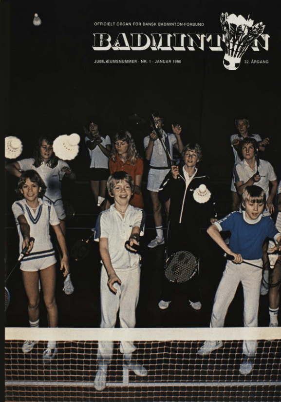 1980 01-thumbnail