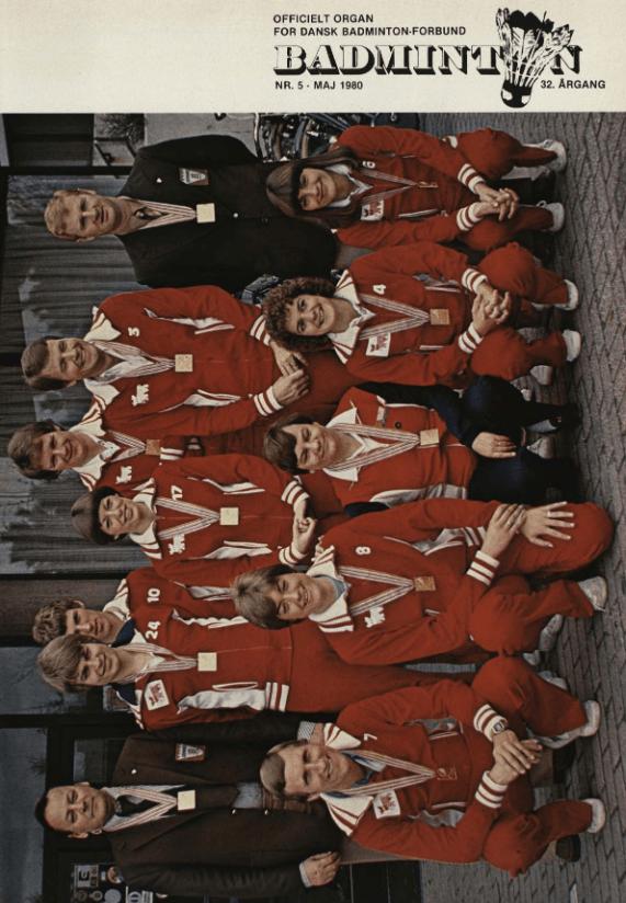 1980 05-thumbnail