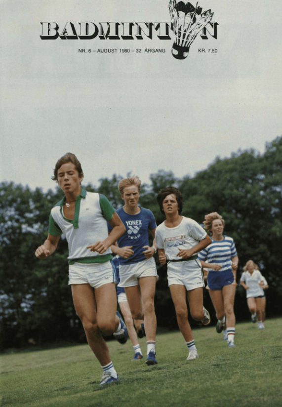 1980 06-thumbnail