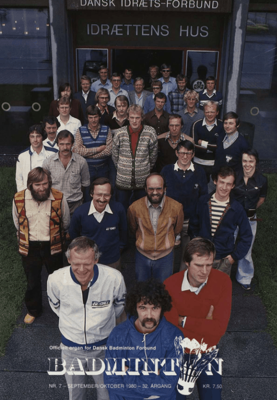 1980 07-thumbnail