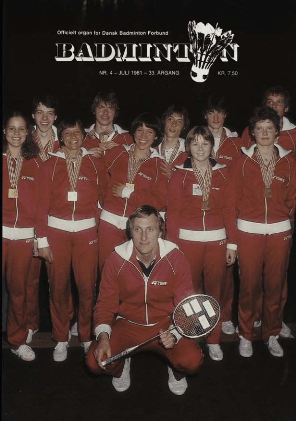 1981 04-thumbnail
