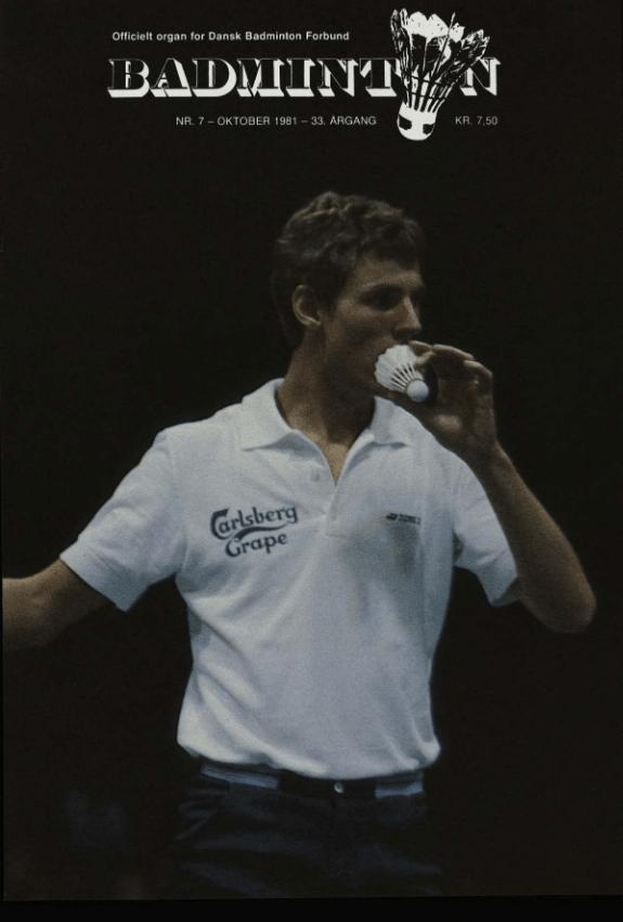 1981 07-thumbnail