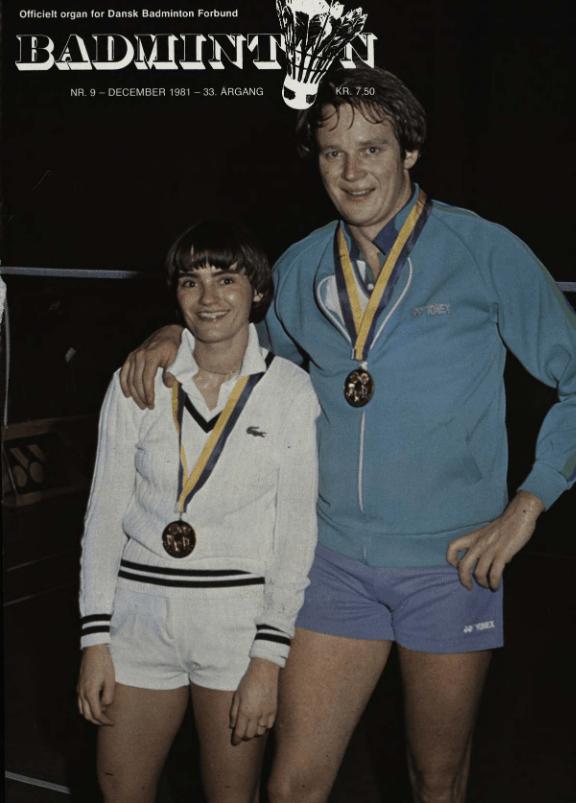 1981 09-thumbnail