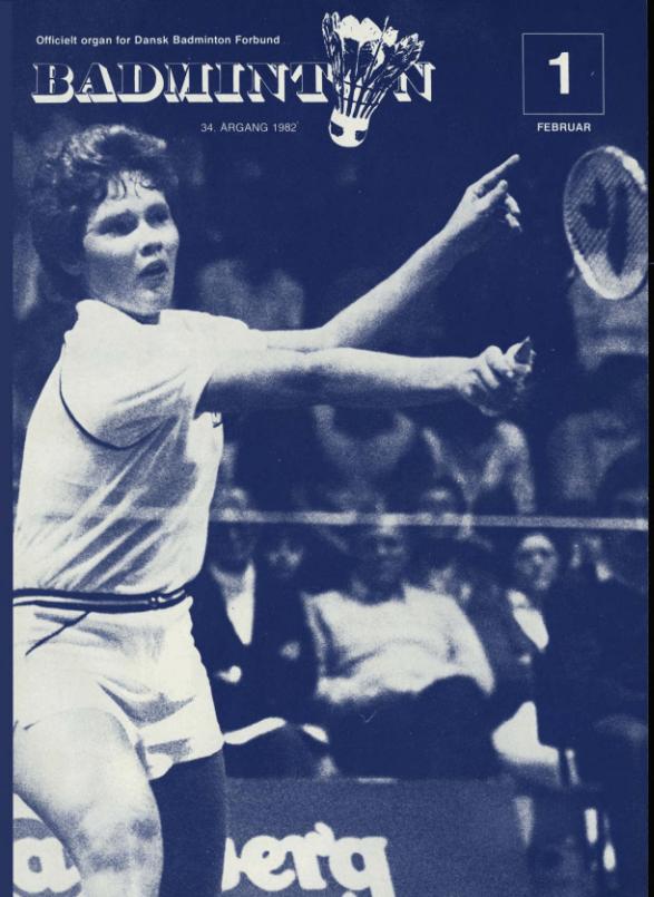 1982 01-thumbnail