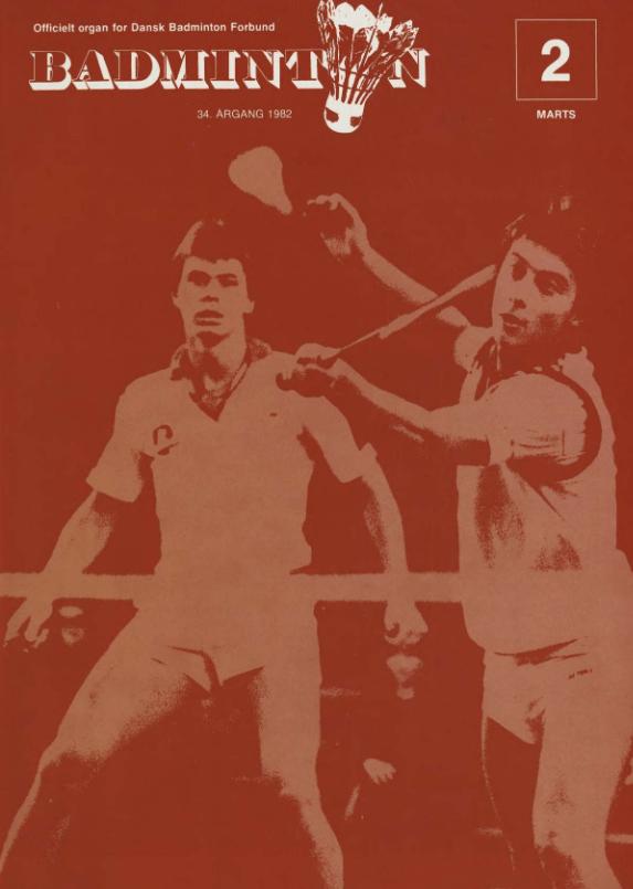 1982 02-thumbnail