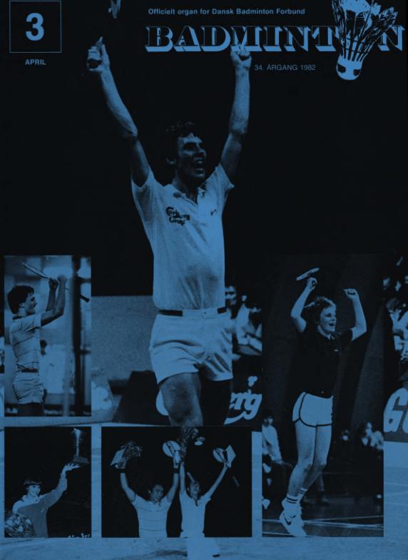 1982 03-thumbnail