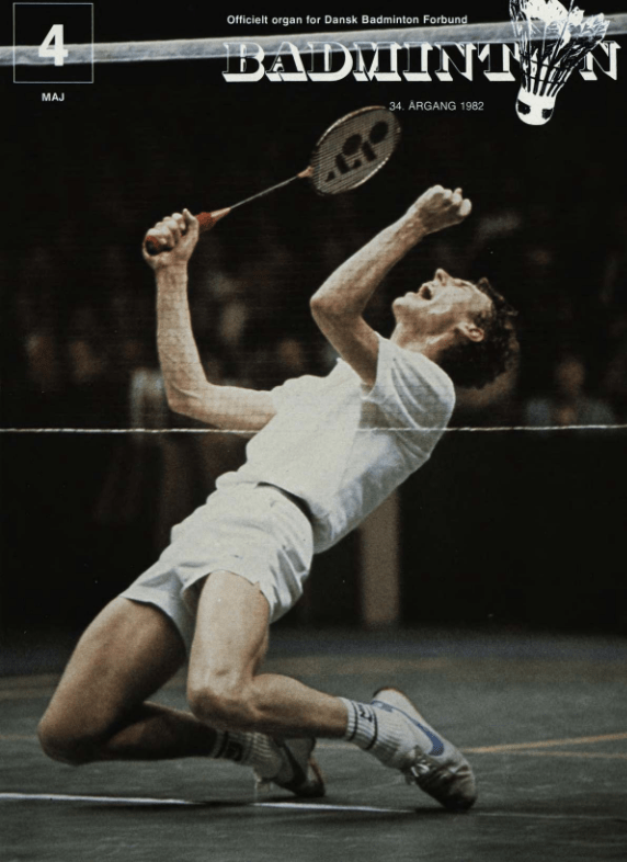 1982 04-thumbnail
