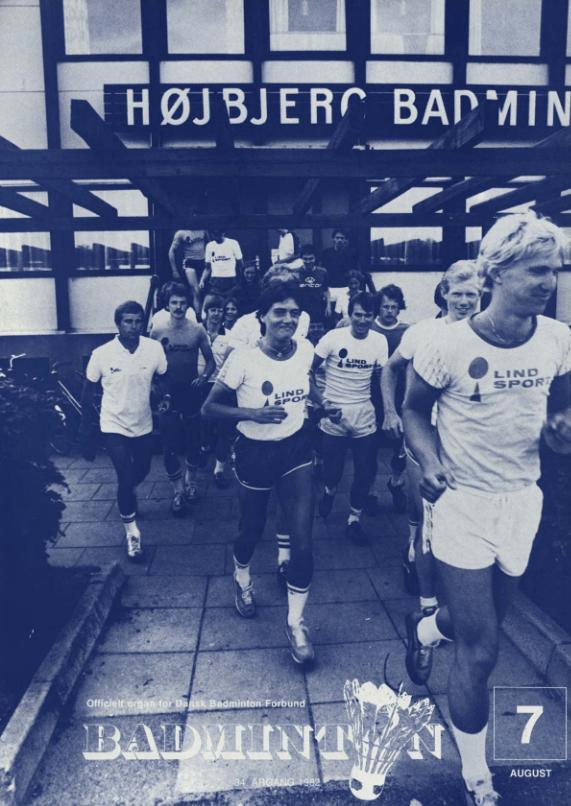 1982 07-thumbnail