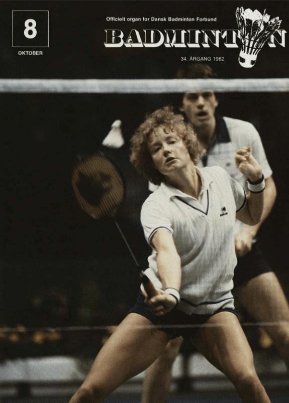 1982 08-thumbnail