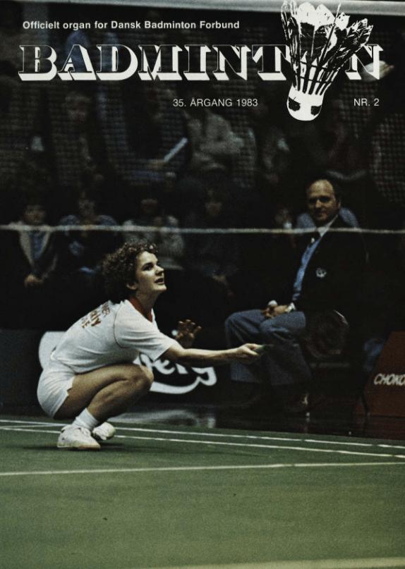 1983 02-thumbnail
