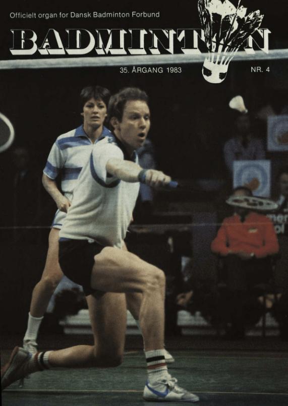 1983 04-thumbnail