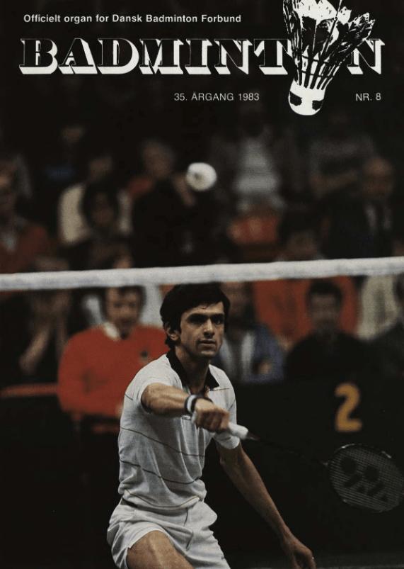 1983 08-thumbnail