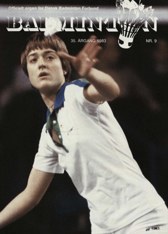 1983 09-thumbnail