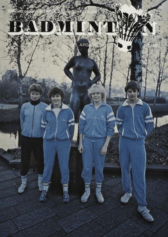 1983 10-thumbnail