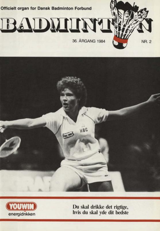 1984 02-thumbnail