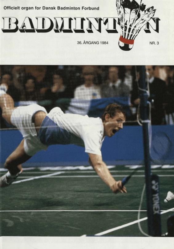 1984 03-thumbnail