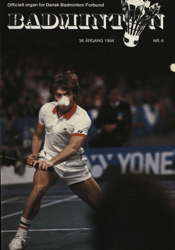 1984 04-thumbnail