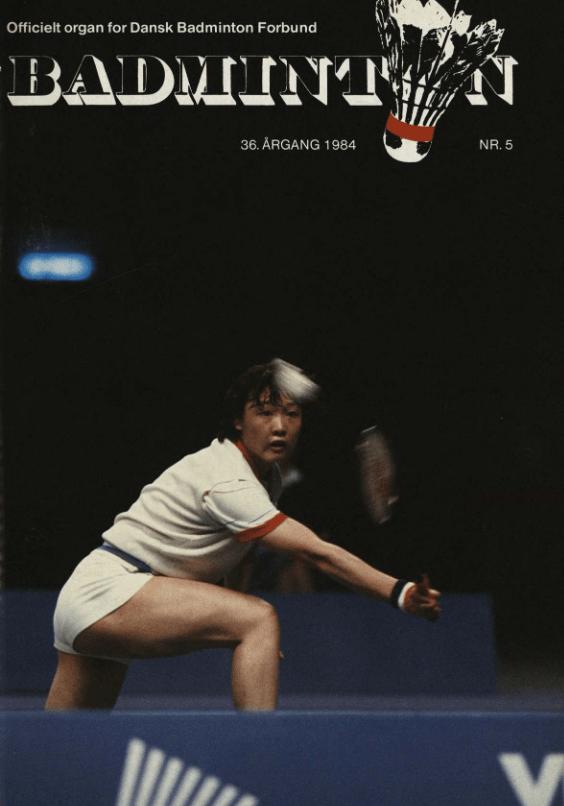 1984 05-thumbnail