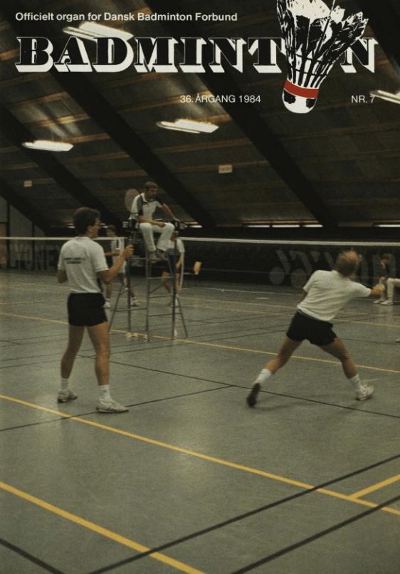 1984 07-thumbnail