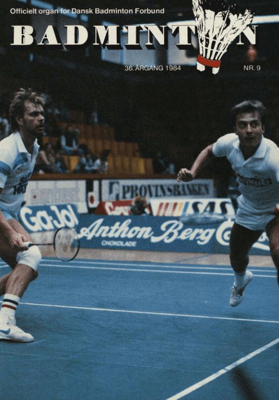 1984 09-thumbnail