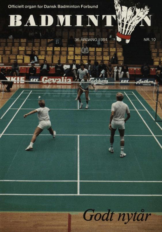 1984 10-thumbnail