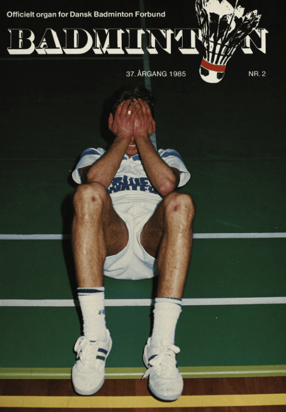 1985 02-thumbnail