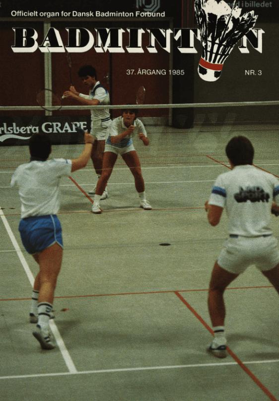 1985 03-thumbnail