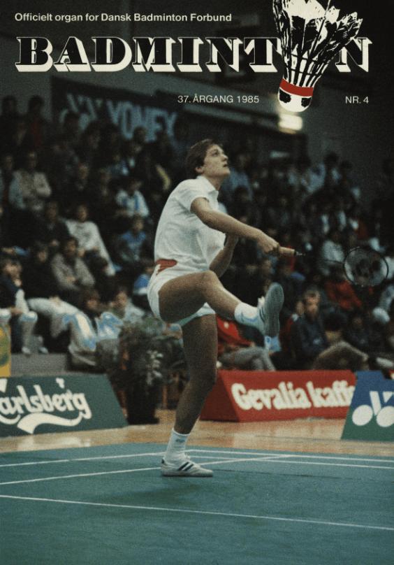 1985 04-thumbnail