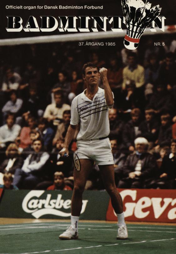1985 05-thumbnail