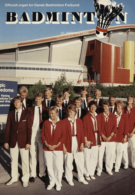 1985 06-thumbnail