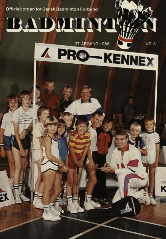 1985 08-thumbnail