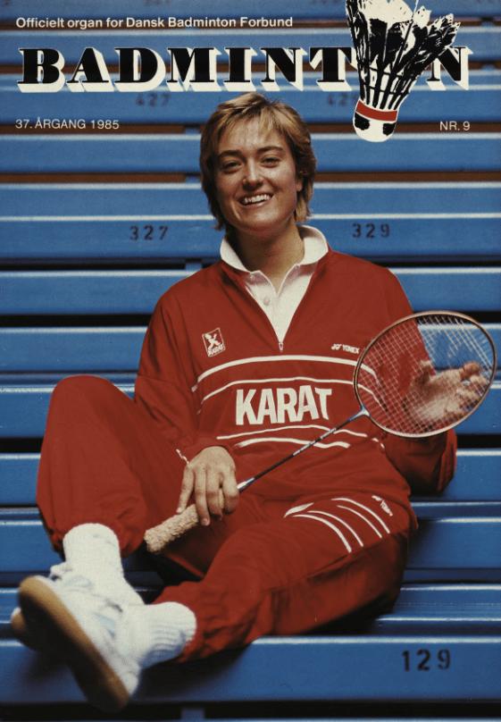 1985 09-thumbnail