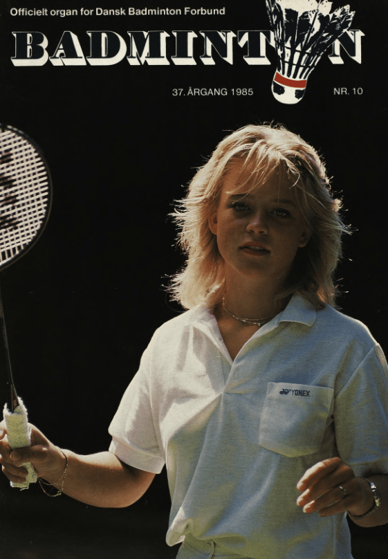 1985 10-thumbnail