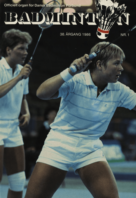 1986 01-thumbnail