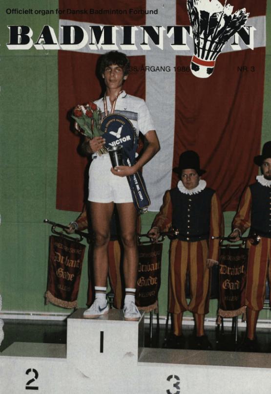 1986 03-thumbnail