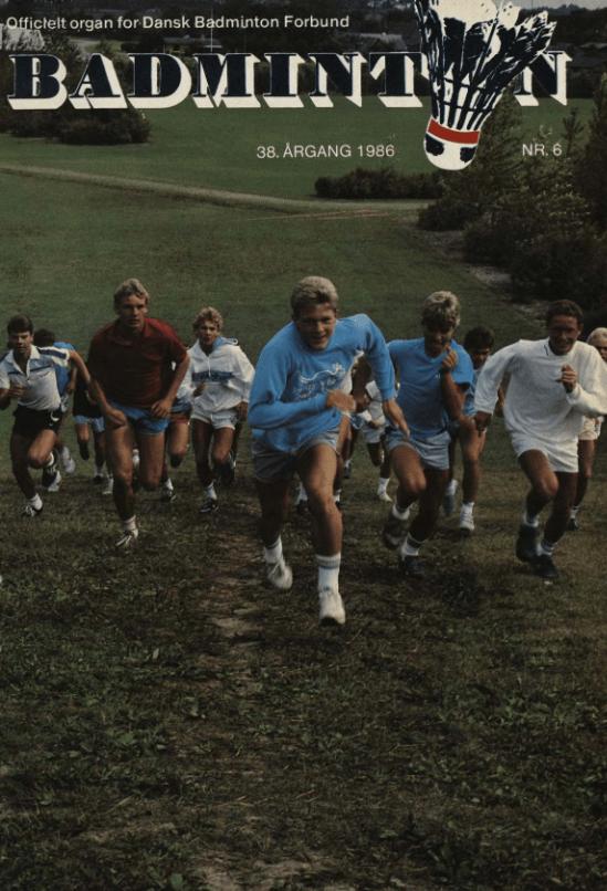 1986 06-thumbnail