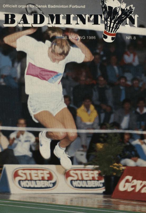 1986 08-thumbnail