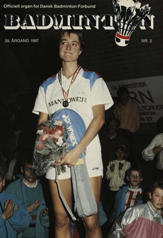 1987 02-thumbnail