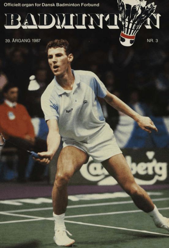 1987 03-thumbnail