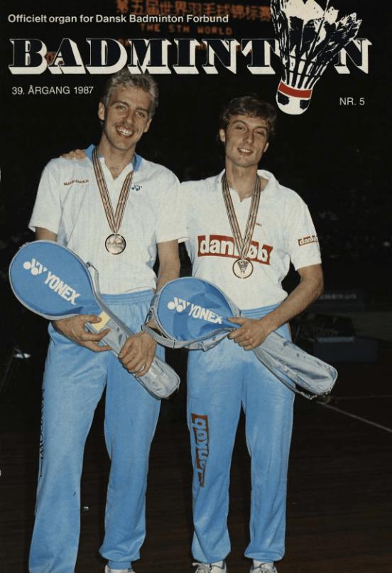 1987 05-thumbnail